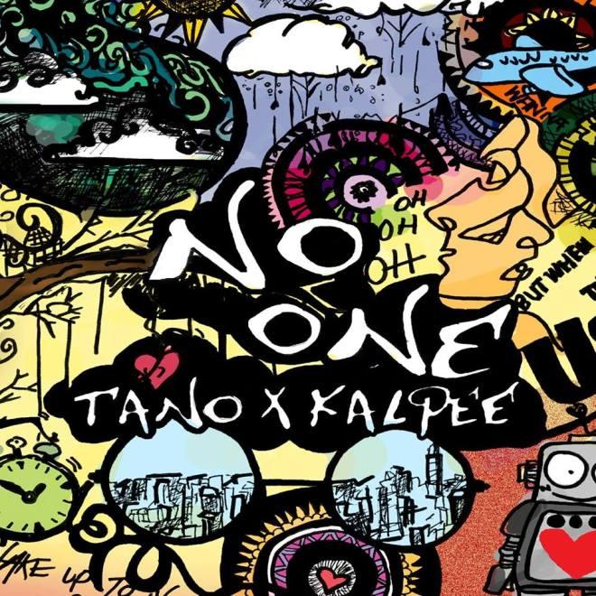 tano-kalpee