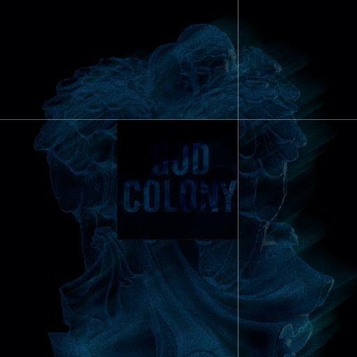 god-colony
