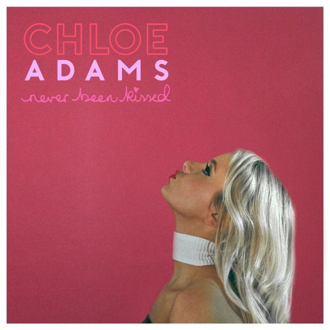 Chloe Adams Music