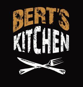 Berts-Kitchen