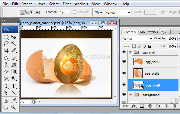 Egg Planet. Fantastic globe photo manipulation.. Gold, tevture, wallpaper, vintage style, classic monogram.