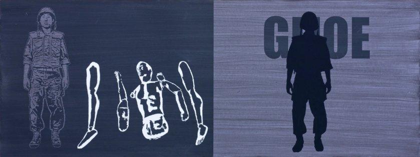 'GI Joe'