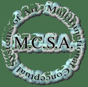 M.C.S.A.