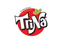 Trina_Logo2007_CMYK-Convertido