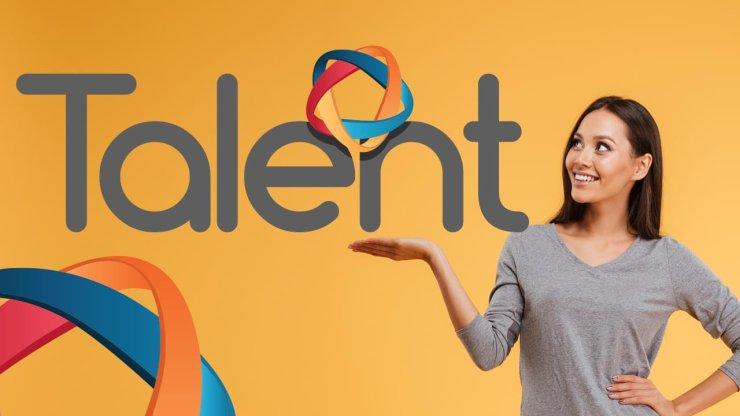 Como ser un Emprendedor Digital  Si quieres empezar ya y en solo 15 dias tener tu negocio digital Ingresa aqui http://bit.ly/Talentstart1
