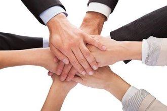 El marketing de afiliados simplificado