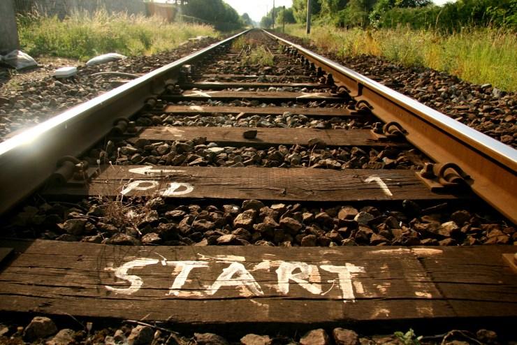 Que es Oportunidad y como Reconocerla