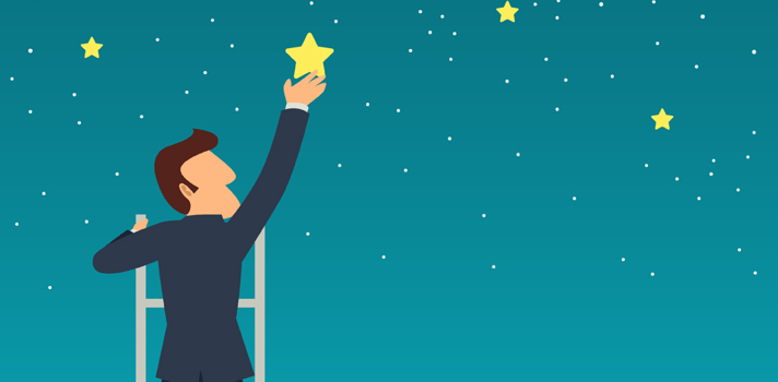 Como establecer metas y alcanzarlas: Para su vida y negocios