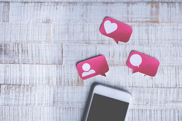 Generar Ingresos Con Tus Redes Sociales