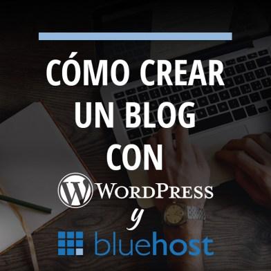 Cómo escribir un Blog exitoso en 5 pasos