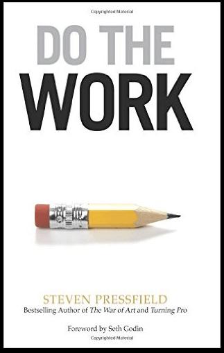 Haz el Trabajo  sin Resistencias. Negocios cada semana #17