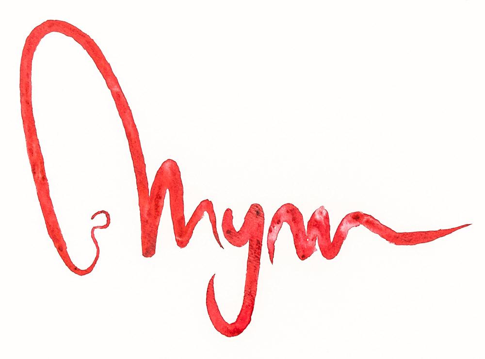 Videoclip Mym