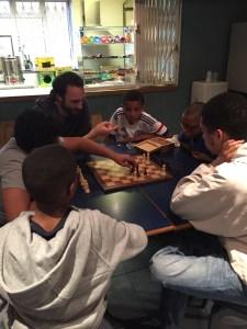 Chess2016