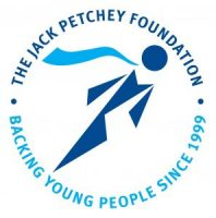 Jack Petchey