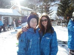 Skiing20131