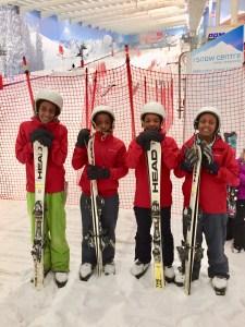 Skiing20162