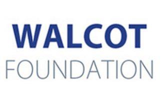 Walcott Foundation