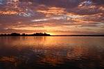 pixaby lake 1