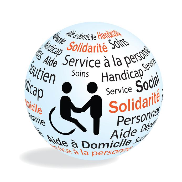 Aides-à-lhandicap-et-aidants-familiaux-Droits-Journée-nationale-des-aidants