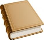 10 sitios donde descargar libros gratis en español - epub y pdf (2/6)