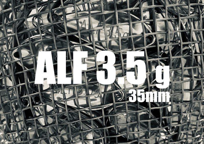 ALF3.5g