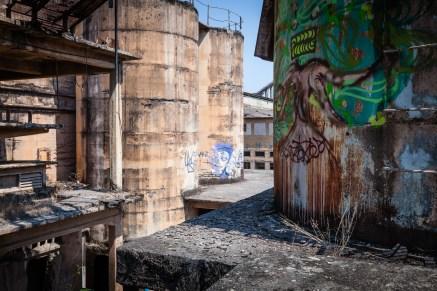 Companhia Brasileira Cimento Portland