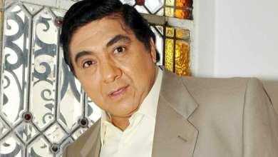 Photo of Carlos Bonavides fue deportado de EEUU