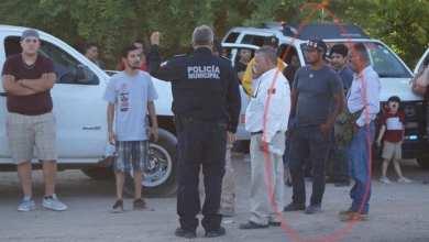 Photo of Confirma Fiscalía arresto de presunto homicida de Itzel