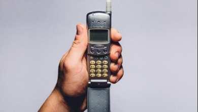 Photo of Empresa ofrece $1,000 dólares por usar un teléfono plegable por una semana