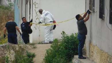 Photo of Hombre es perseguido y asesinado a balazos en Rancho Las Flores