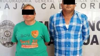 Photo of Matan a hombre en Chihuahua y huyen a Tijuana