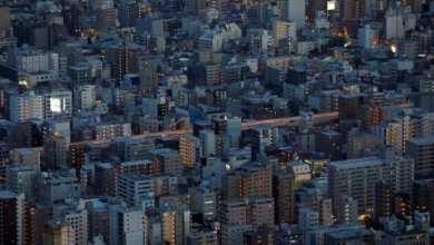 Photo of Sismo de 6.8 en Japón activa alerta de Tsunami