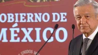 Photo of Podría darse encuentro con Donald Trump: López Obrador