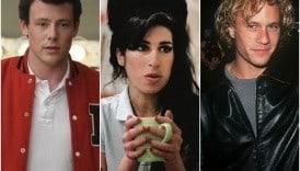 Photo of Estos 14 famosos murieron a causa de terribles adicciones