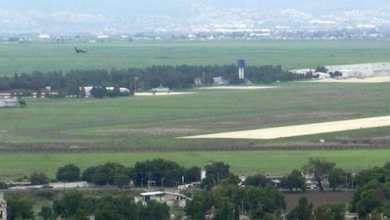 Photo of Semarnat da luz verde a construcción del aeropuerto de Santa Lucía