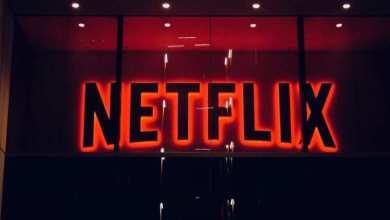 Photo of Netflix en problemas: caen acciones y pierde suscriptores