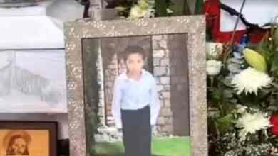 Photo of Matan a niño que vendía quesos para pagar sus útiles escolares