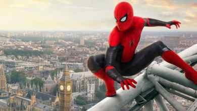 Photo of Spider-Man dice adiós a las películas de Marvel tras ruptura Disney-Sony