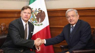 Photo of Exige López Obrador a EU mensaje contra odio a mexicanos