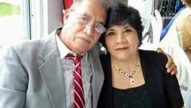 Photo of Ellos son los mexicanos asesinados en tiroteo de Walmart