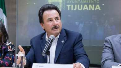 Photo of Gastélum convoca a equipo de Alcalde electo a reuniones dos veces por semana