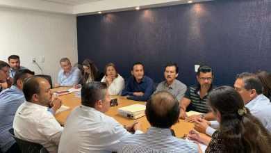 Photo of Insuficiente información entregada en reunión de transición del Ayuntamiento