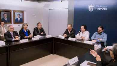 Photo of Se integrará el CCE a los trabajos de transición