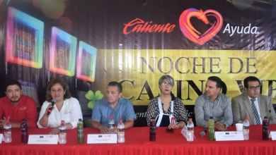 Photo of Benefician a estancia Los años de oro con Noche de Casino