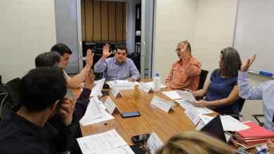 Photo of Aprueban subsidio de inclusión laboral para personas con asperger