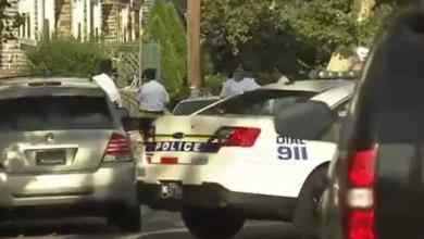 Photo of Nuevo tiroteo en Filadelfia deja varios heridos