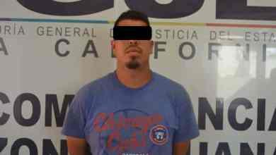 Photo of Lo detienen por abuso sexual a la hija de sus amigos