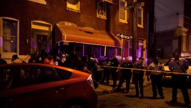 Photo of Siete policías heridos y cuatro rehenes liberados tras tiroteo en Estados Unidos