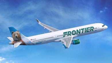 Photo of Aerolínea ofrece vuelos gratis en agosto si te apellidas así