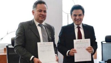 Photo of IMSS y Hacienda ahora van tras compañías de outsourcing